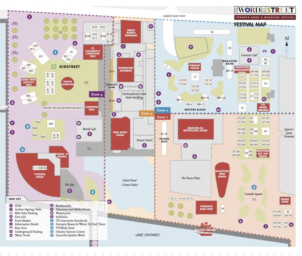 WOTS-Program-Map-08_17_2016